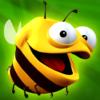 Beeing by Chillingo Ltd icon