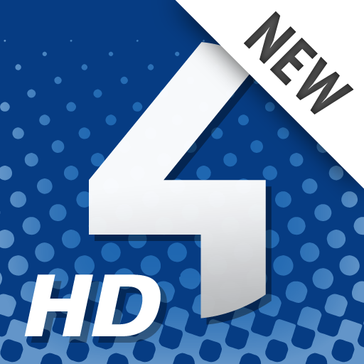 WBAL-TV 11 Insta-Weather PLUS | iPhone Weather apps | by
