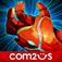 Caligo Chaser, a beat 'em up style slash and dash action RPG game at your finger tips