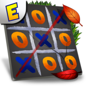 Terrific Tic Tac Toe Free for mac