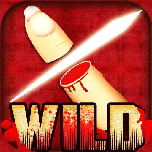 Finger Slayer Wild