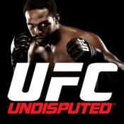 UFC® Undisputed™