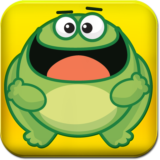 Toad and dmp file - comp databases oracle misc