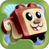 Happy Squirrels by Chillingo Ltd icon