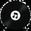 LessDJ - 樂杰電臺 for Mac