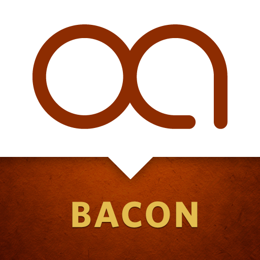 The Better Bacon Book: Make, Cook, and Eat Your Way to Cured Pork Greatness