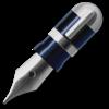 文字處理器 MOAppsWrite - The word processor for the rest of us. In simple. for Mac