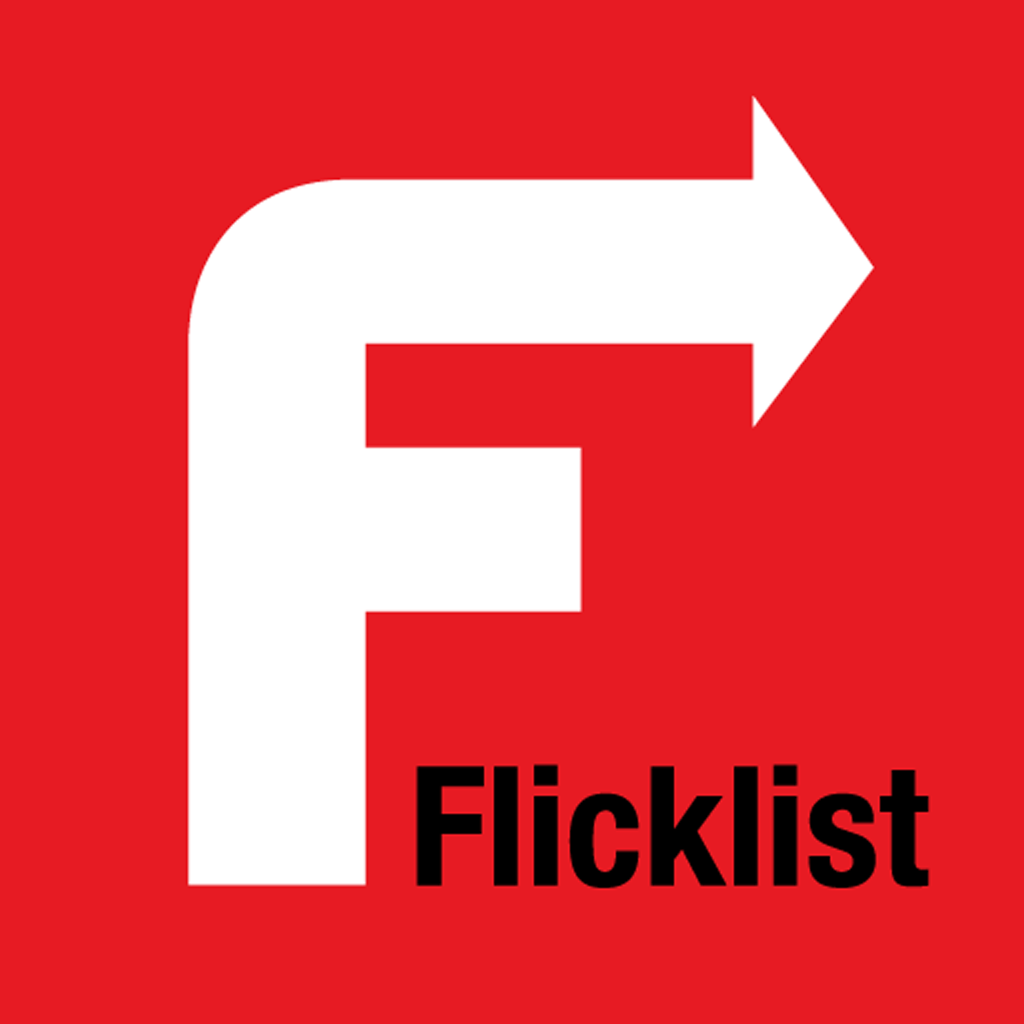 Flicklist