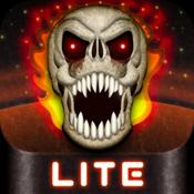 Dooms Knight Lite 死亡騎士