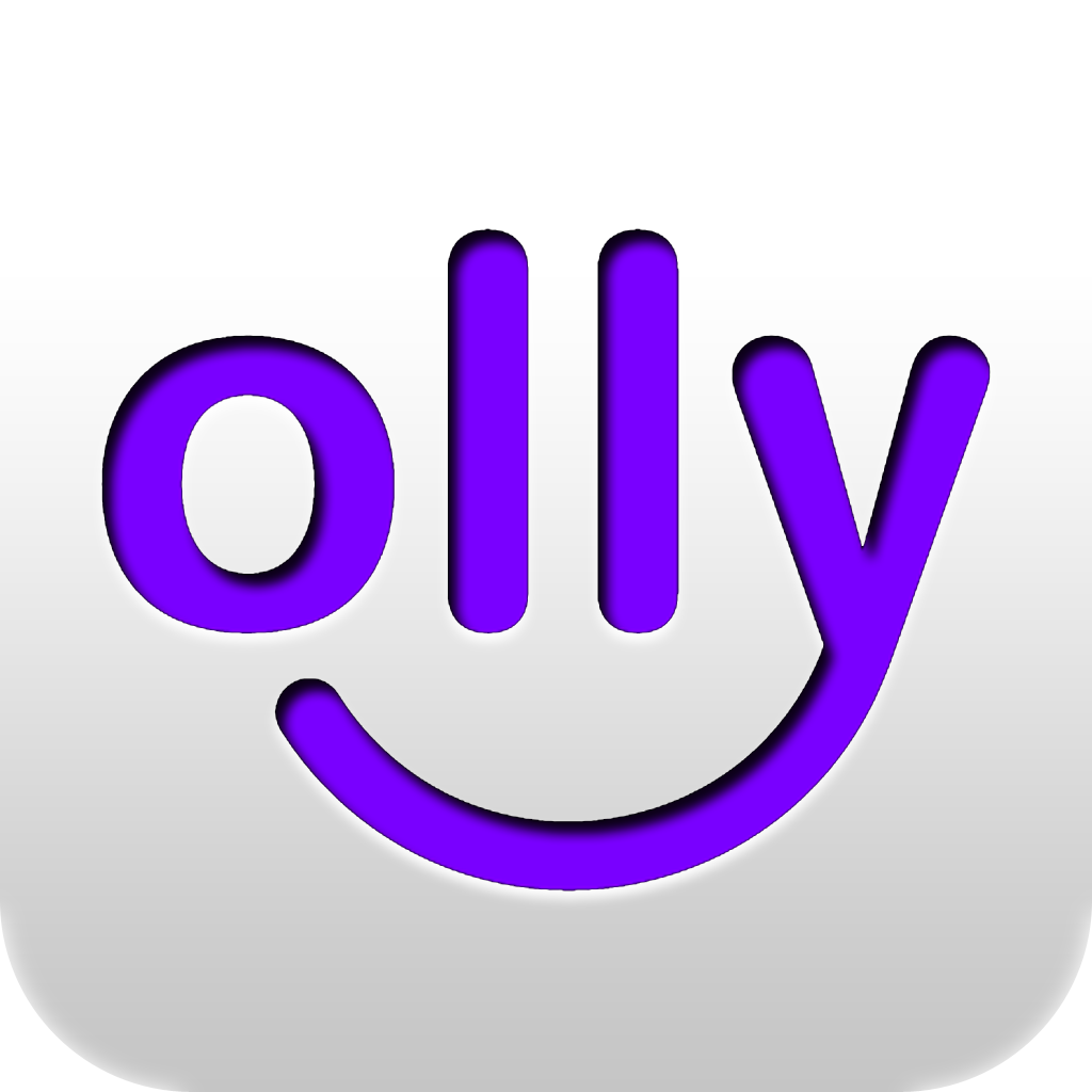 Olly Browser