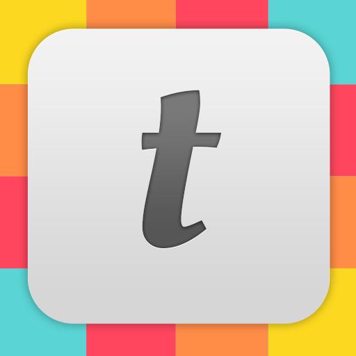 Tinygram