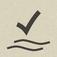 Taskdrift Icon