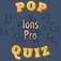 HowToSolve – Ions Pro Pop Quiz Icon