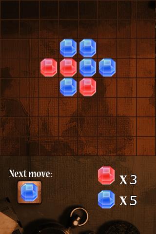 Kabama Screenshot