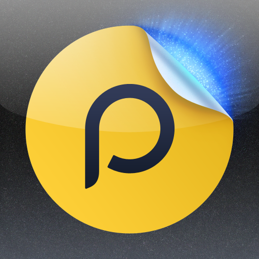 Peel - Personal TV Show Guide
