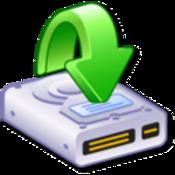 數據卡照片恢復工具 CardRescue