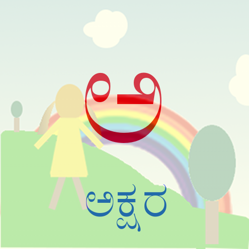 Kannada Alphabet – Quotes of the Day