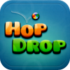 Hop Drop by StormFrog icon