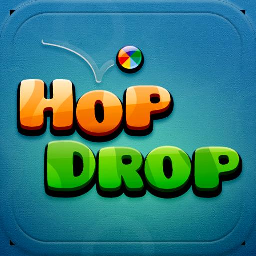 Hop Drop