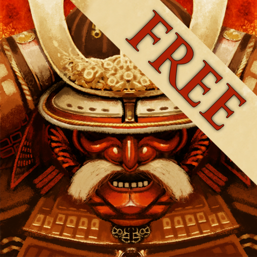 Total War Battles Free