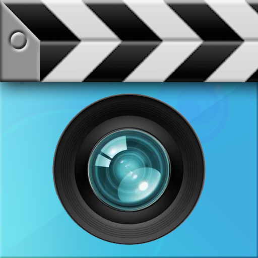 MovieCam Go
