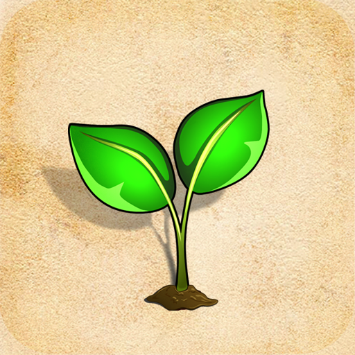Saving Seeds Deluxe HD