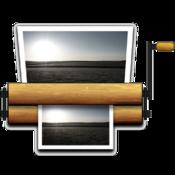 圖像處理 JPEG4web