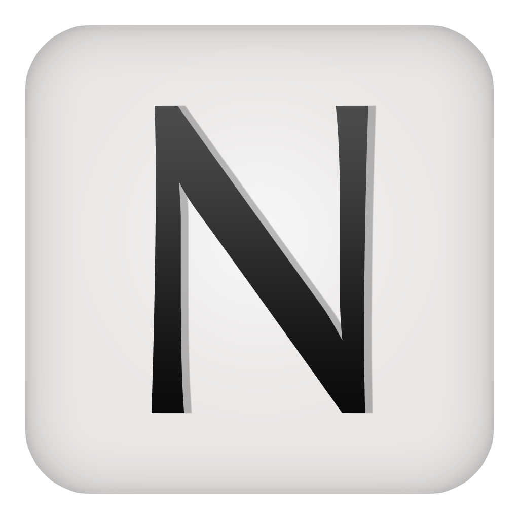 Nordstrom for iPad