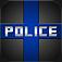 PolicePlus Icon
