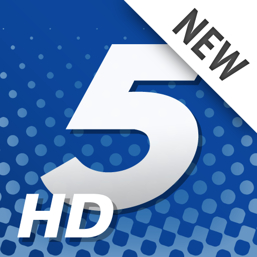 WBAL-TV 11 Insta-Weather PLUS | iPhone Weather apps | by Hearst