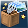 Photo Sender – Share Multi Photos and Videos Icon