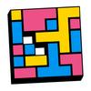 ZONR™ by KLICKTOCK icon