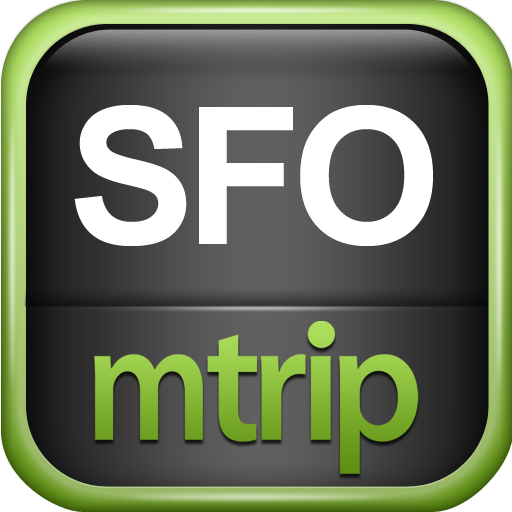 San Francisco Guide - mTrip