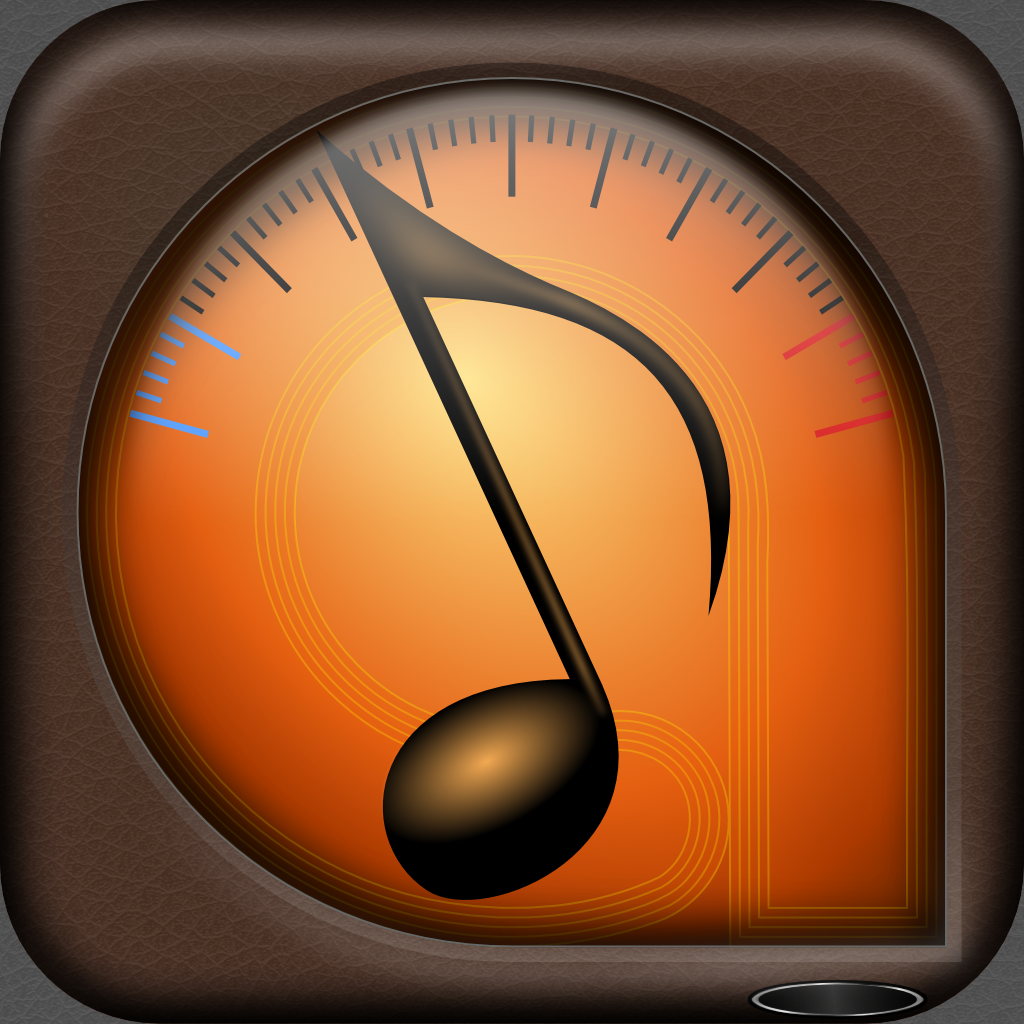 Anytune - Slow Down Your Music to Speed Up Your Learning