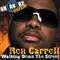 Ron Carroll - Walking Down The Street - Album Mix