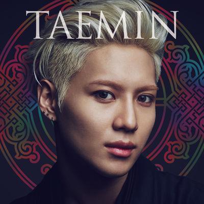 TAEMIN – Sayonara Hitori – EP (ITUNES PLUS AAC M4A)