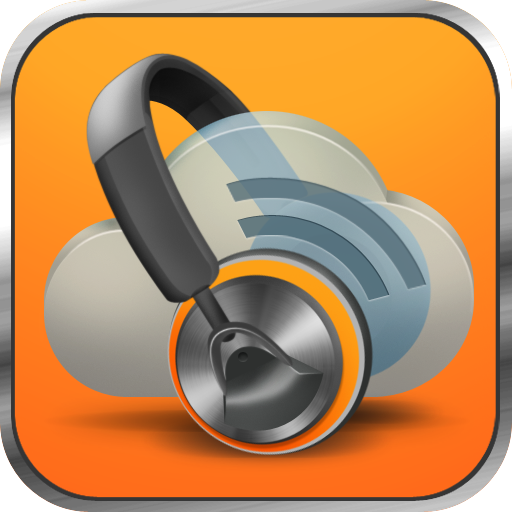 GoMusic for Google Music™