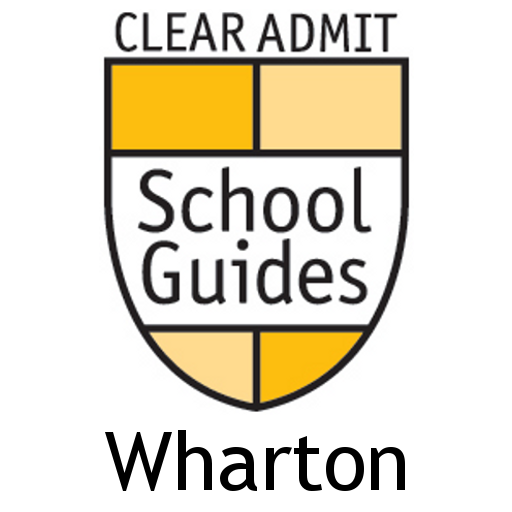 Clear admit essay analysis