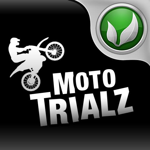 MotoTrialz