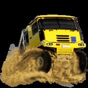 越野賽車 Truck Jam