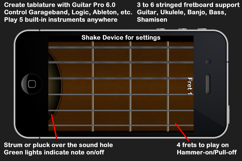 How To Pull Music Off Iphone To Computer