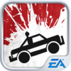 Burnout™ CRASH! by Electronic Arts icon