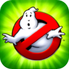 Ghostbusters™ Paranormal Blast by XMG Studio Inc. icon