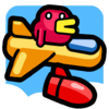 Toon Shooters by Mooff Games icon