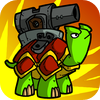 Shellrazer by Slick Entertainment Inc. icon