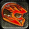Rock(s) Rider by ECA-Games icon