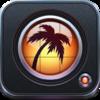 Fotor - CameraBag by Everimaging Ltd icon