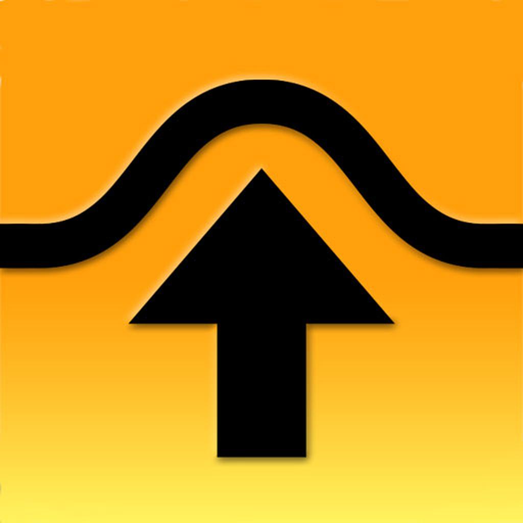 Relievos app store revenue download estimates us relievos buycottarizona Images