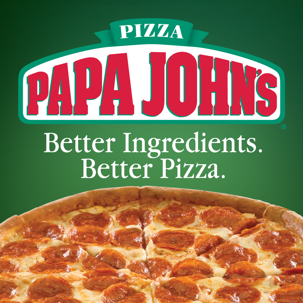 Papa Johns Application Employment at Papa Johns. Papa Johns Pizza is one of the most popular & widespread pizza delivery restaurant chains in the United States. The company was founded in October 2, by 'Papa' John Schnatter, with the idea of offering customers 'better ingredients, better pizza'.