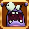 Monstaaa! by Pixel Elephant Pty Ltd icon